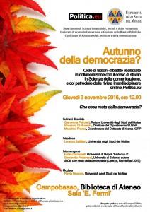autunno-della-democrazia